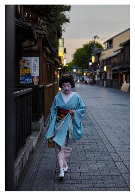photographer-nico-travel_japan_IMG_8749.jpg