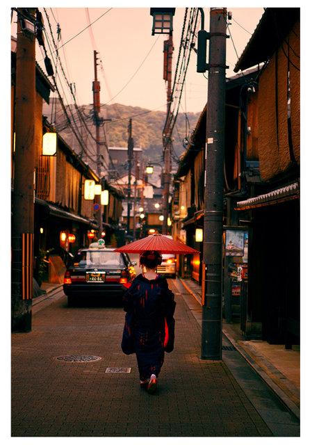 0032_kyoto-japan-nicolas-stipcianos.jpg