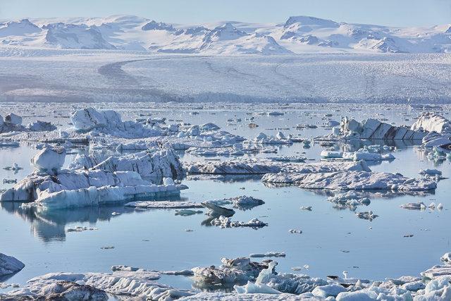 nicolas-stipcianos-iceland_G0A3257-copy.jpg