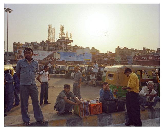 0036_new-delhi-nicolas-stipcianos.jpg