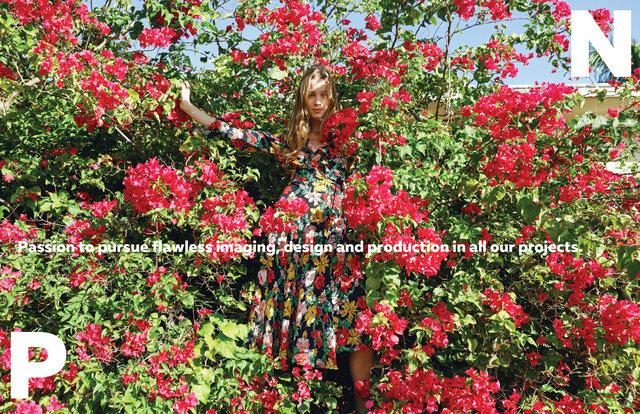 fashion-photographer-nico-stipcianos-miami-copy-097.jpg