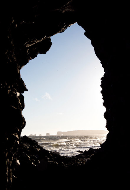 travel-photographer-nico-stipcianos-iceland-story.jpg