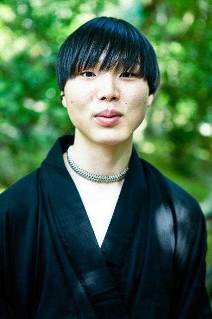 japan-travel-photographer-nico-stipcianos-IMG_7477-1.jpg