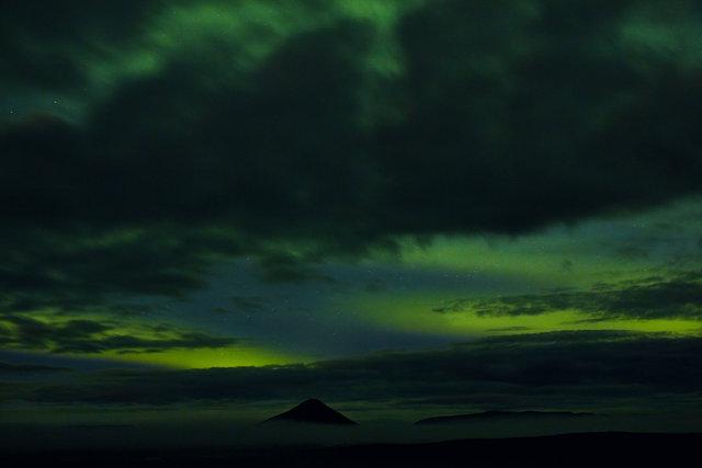 northern-lights-photographer_nico-iceland-1G0A4307.jpg