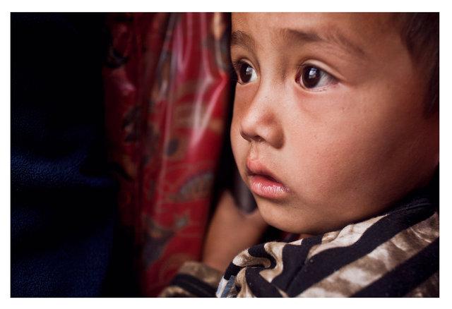 nepal-india-travel-photographer-copy_nicolas_stipcianos.jpg