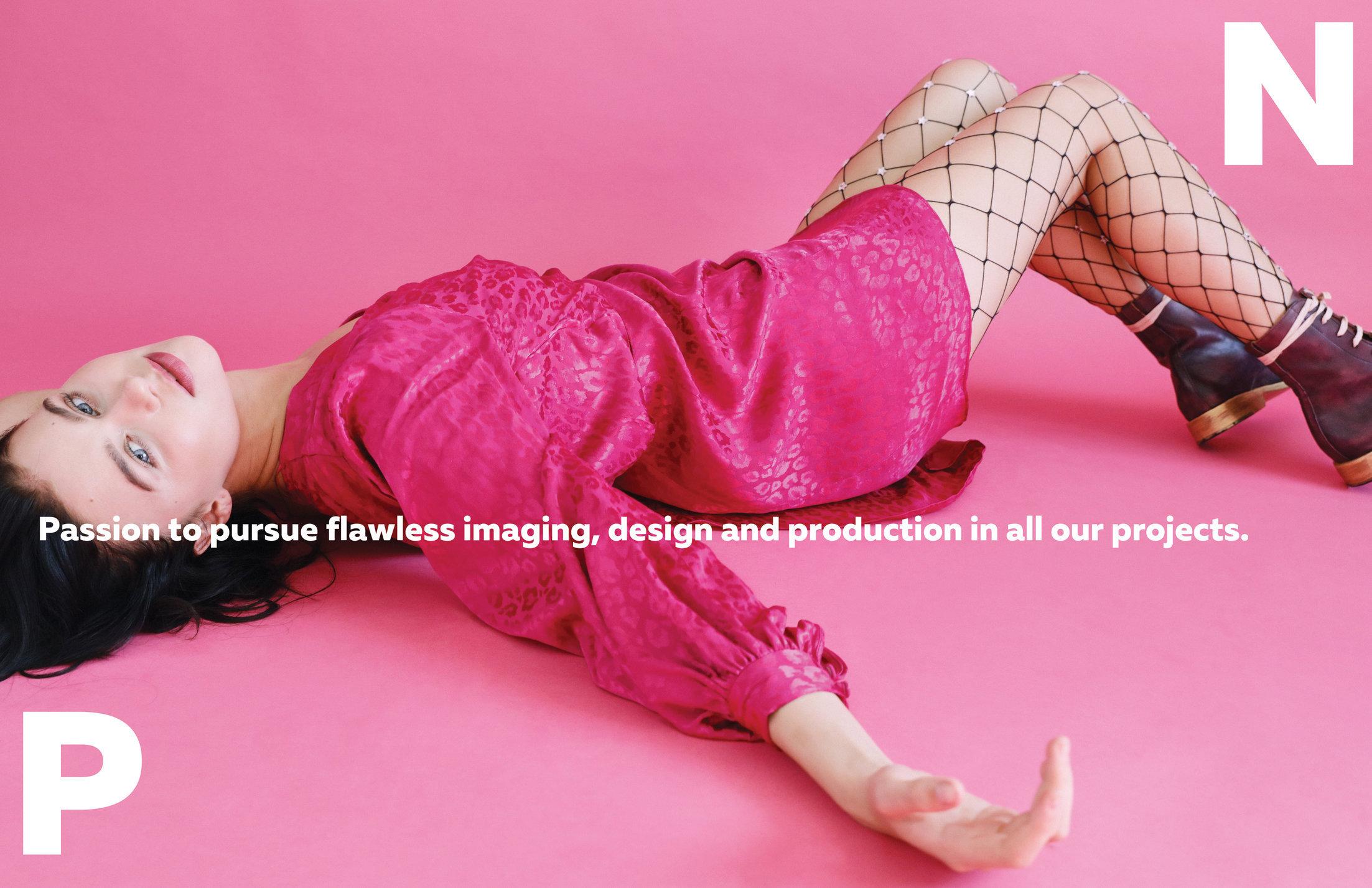 studio_b_x_production_fashion-photographer-nico-stipcianos-miami-copy-11.jpg