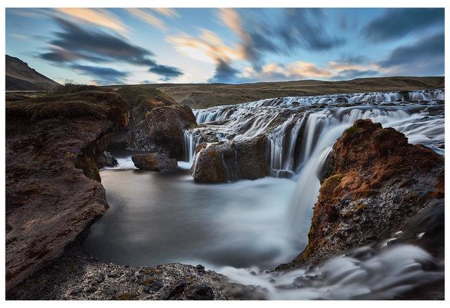 iceland-photographer-nico-stipcianos_G0A8142.jpg