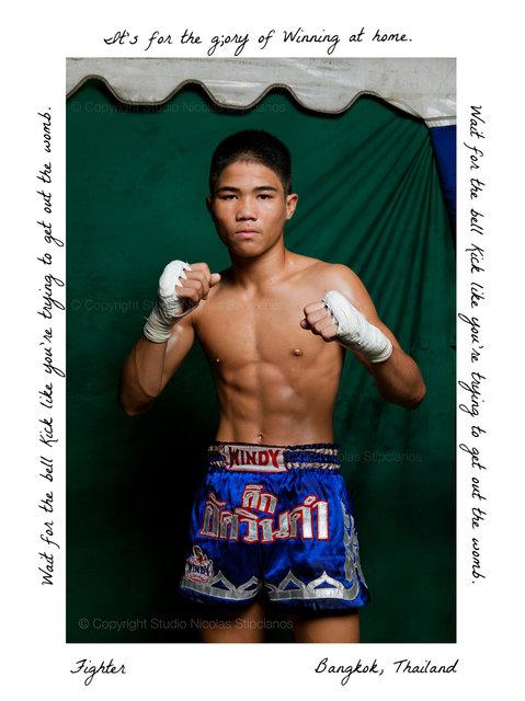 Nicolas_stipcianos_©-copyright_fighter-bangkok-copy.jpg