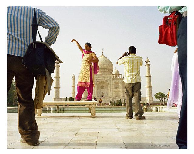 0018_nicolas-stipcianos.com-1-Taj-Mahal-Agra-India.jpg