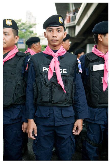 0005_royal-police-thailand_nicolas-stipcianos-.jpg