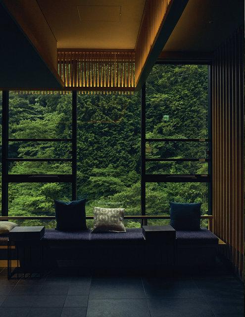 japan-travel-story-photographer-nico-stipcianos-copy-02.jpg