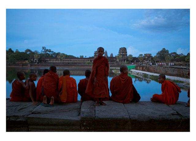 angkor-wat-monk_photographer-nico-stipcianos-miami.jpg