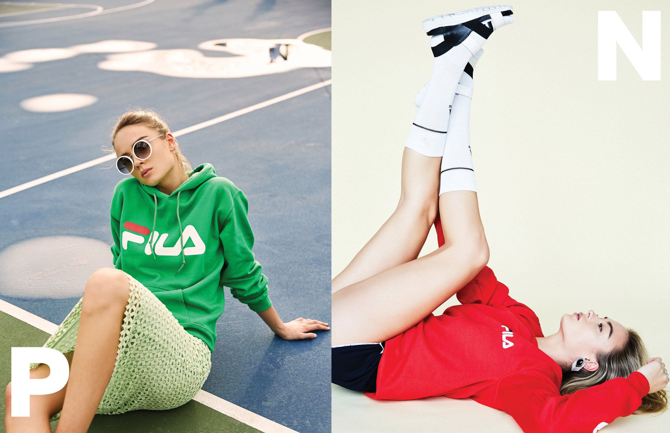 das_models-grate_sport_fashion-photographer-nico-stipcianos-miami-copy-3.jpg