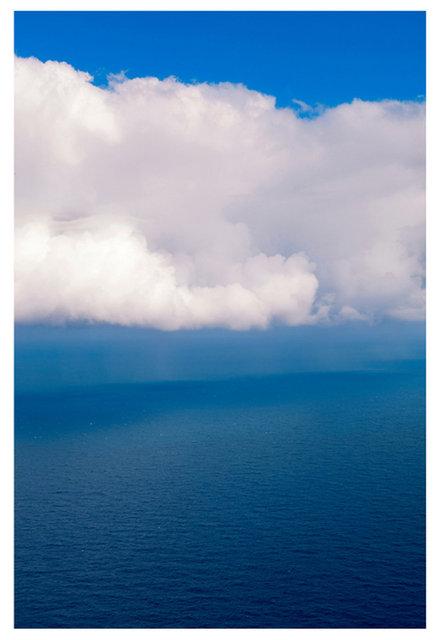 0027_Caribbean-Sea-by-NICO-stipcianos-.jpg