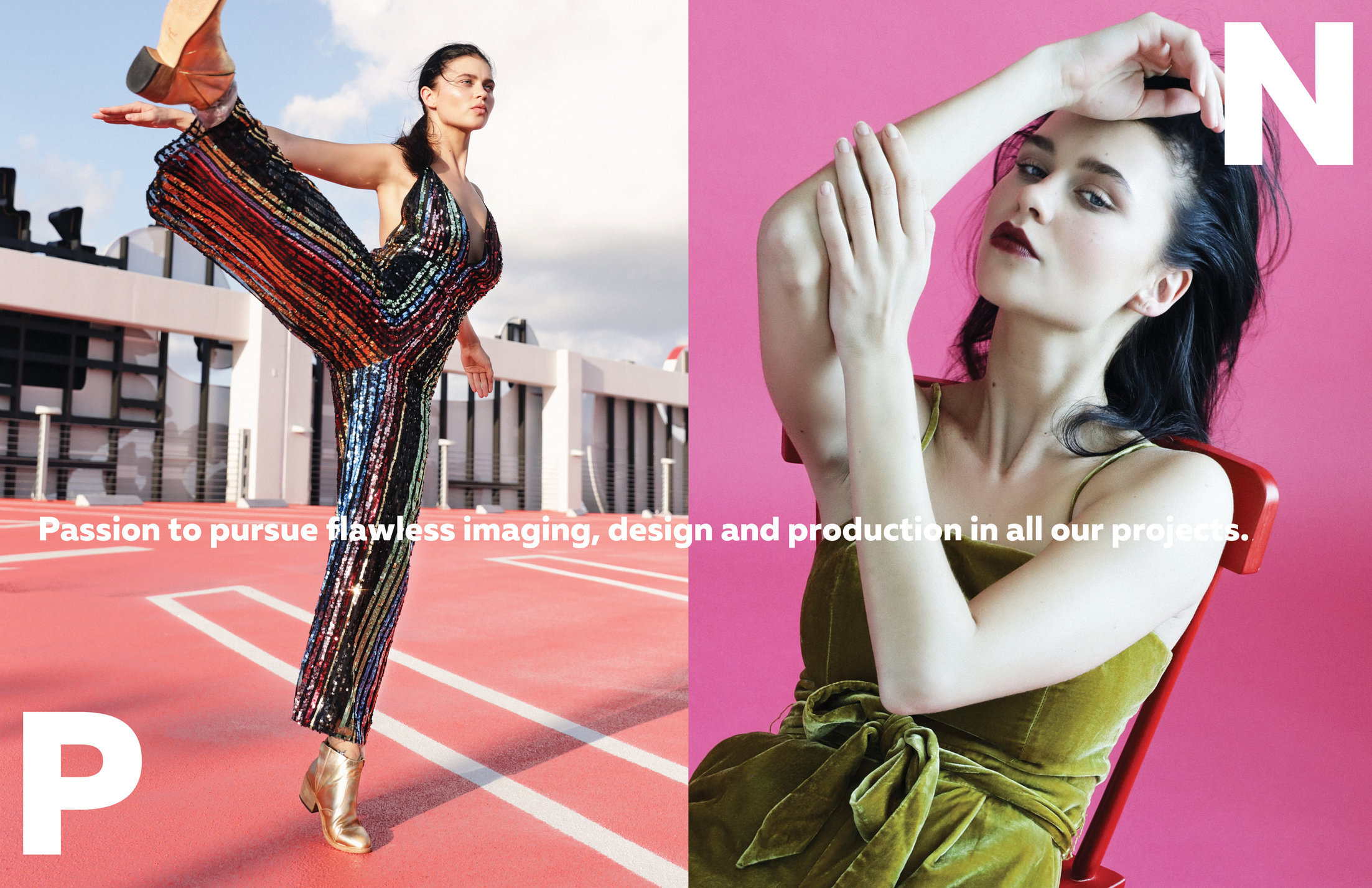 studio_b_x_production_fashion-photographer-nico-stipcianos-miami-copy-26.jpg