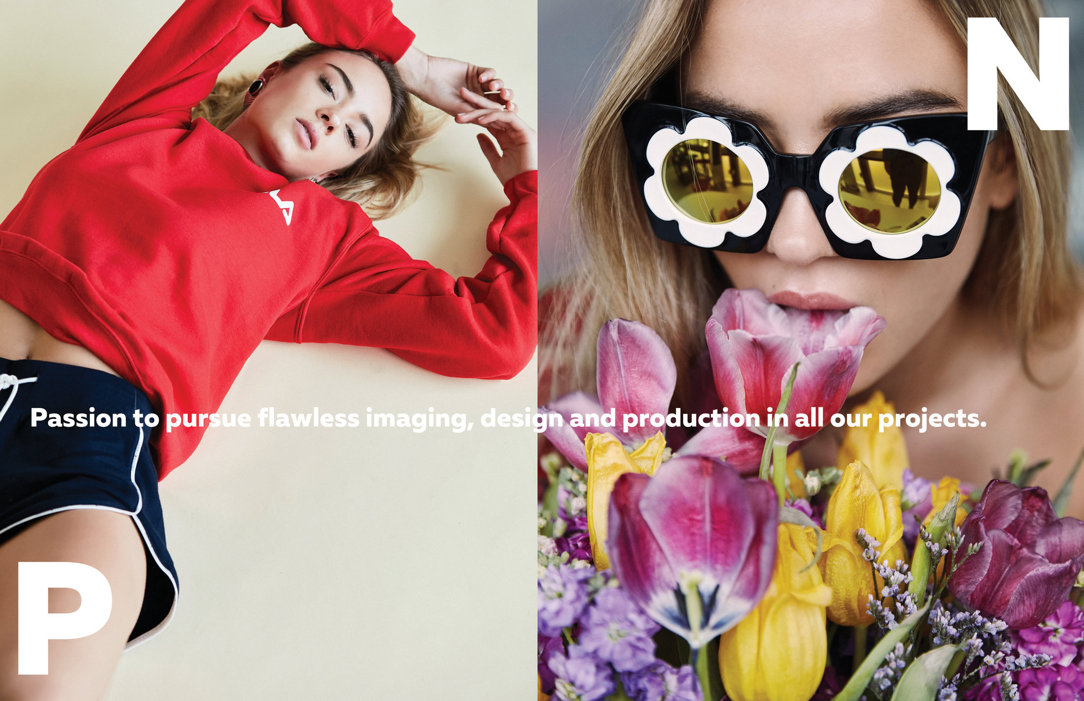 grate_das-model_nyc_sport_fashion-photographer-nico-stipcianos-miami.jpg