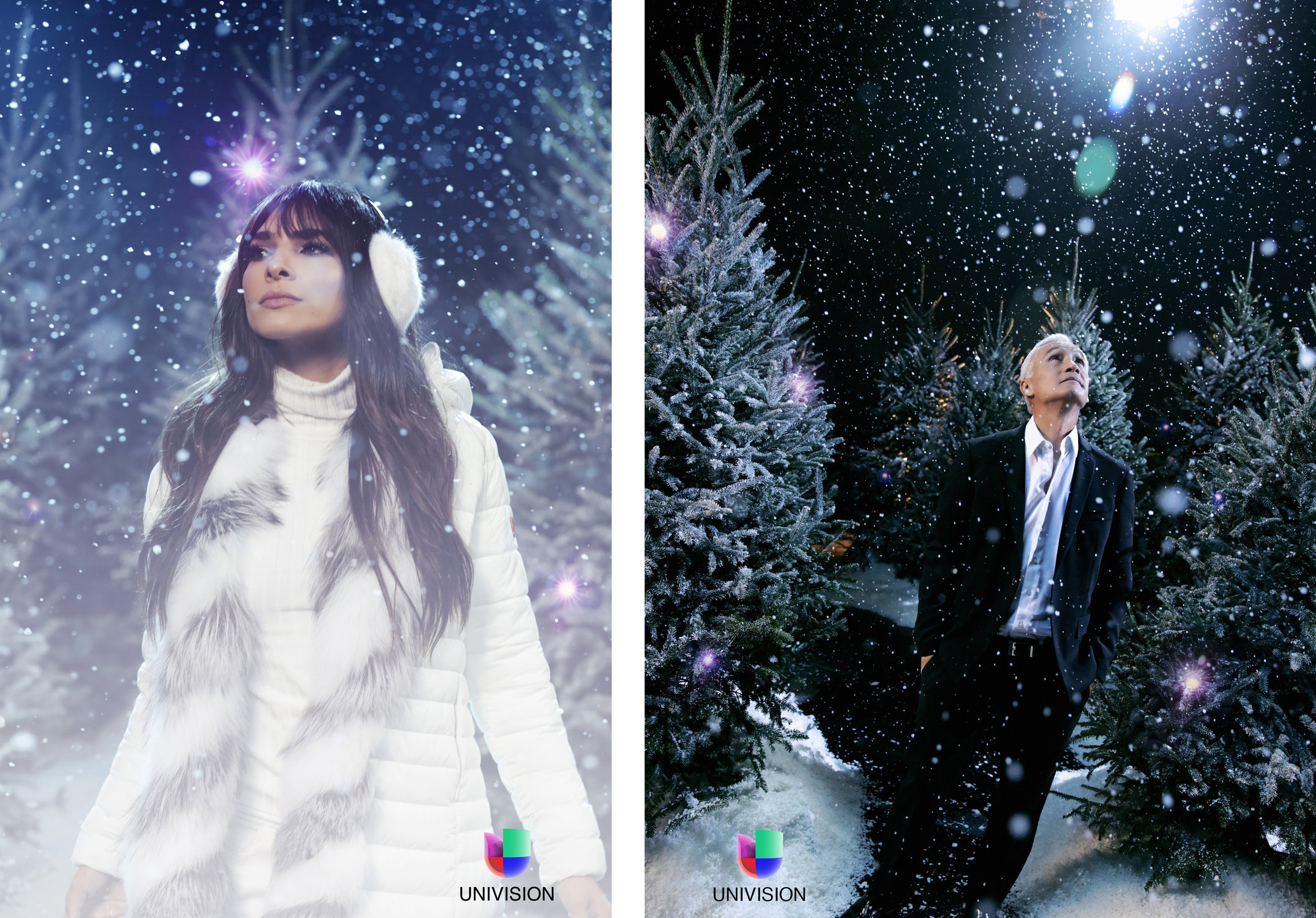 univision-holiday-ad.jpg