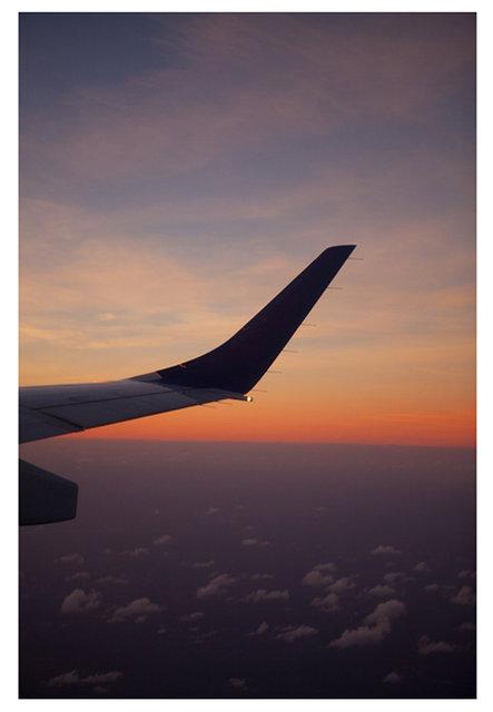 0034_the-journey-by-NICO-stipcianos-.jpg