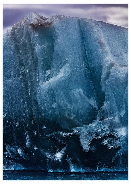 iceland-travel-photographer-nico-stipcianos_G0A7618.jpg