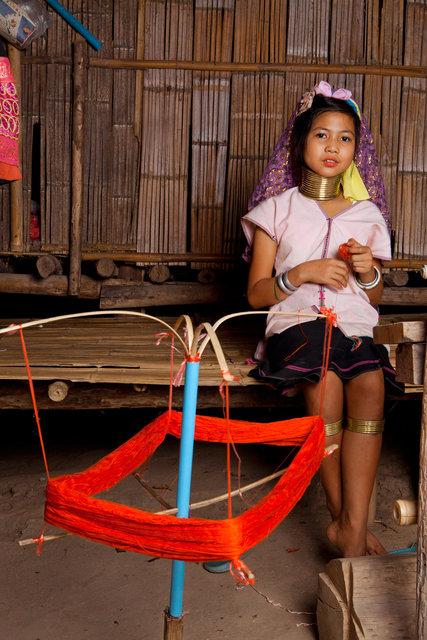 travel-photographer-nico-stipcianos-bali-thailand-IMG_2072-copy.jpg