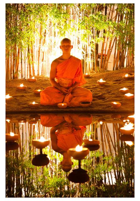 chiang-mai-thailand-buddhist-travel-photographer-nico-stipcianos.jpg