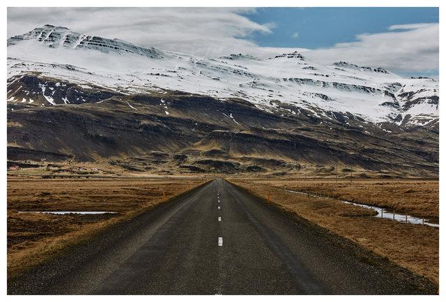 iceland-travel-story-photographer-nico-stipcianos_G0A3518.jpg