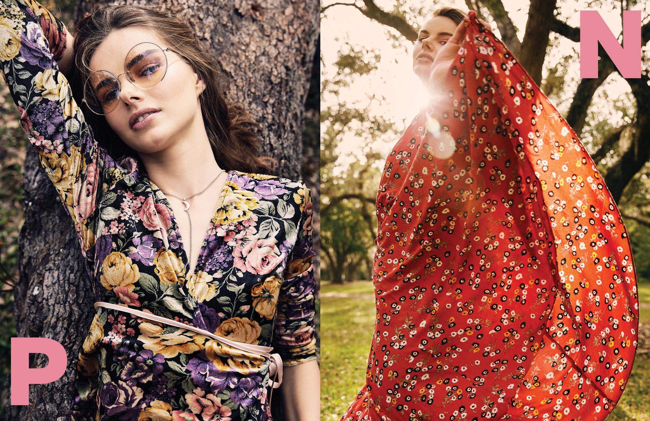 11-fashion-photographer-nico-stipcianos-miami-copy-6.jpg