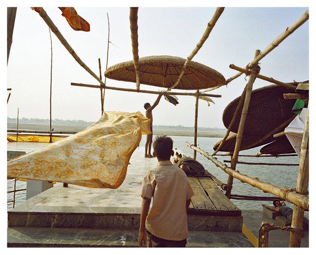 0030_varanasi-india-nicolas-stipcianos-photo.jpg