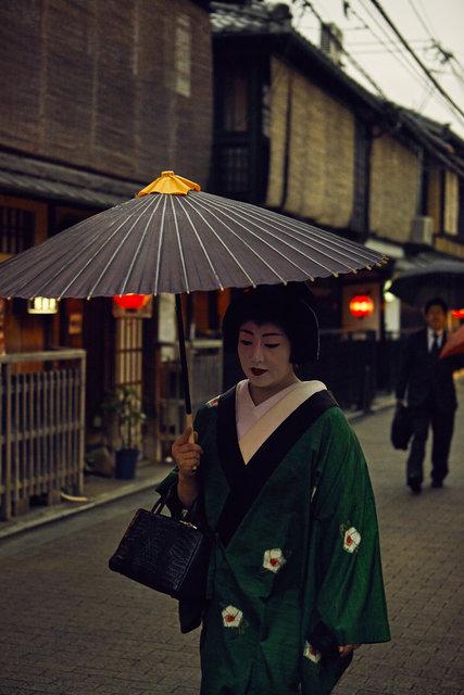 travel-photographer-nico-stipcianos-japan-kyoto-IMG_9112.jpg