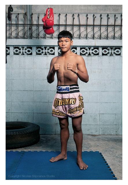 0007_fighter-din-deang-thailand_nicolas_stipcianos_photographernico.jpg