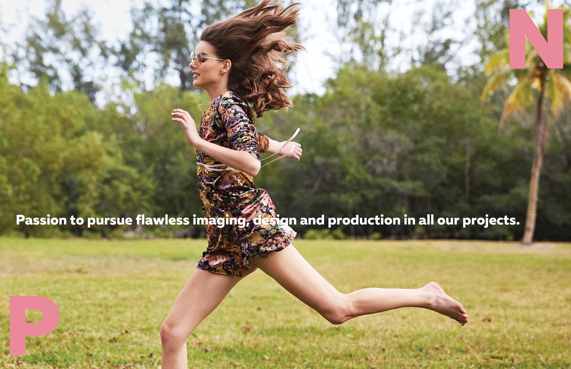 das-model-v-sport_fashion-photographer-nico-stipcianos-miami-copy-5.jpg