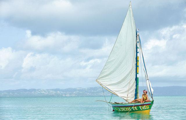 island-photographer-nico-stipcianos.jpg