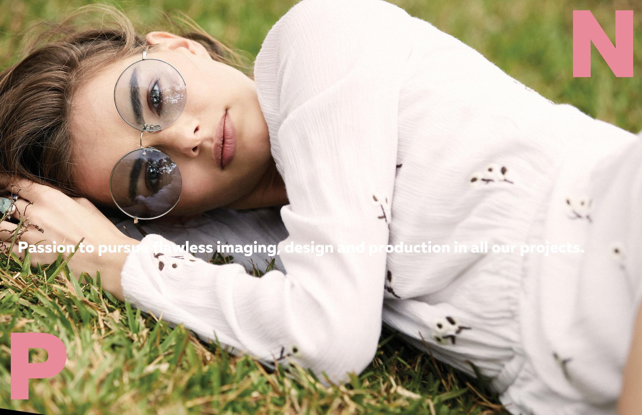 fashion-photographer-nico-stipcianos-miami-copy-8-das-model-nyc.jpg