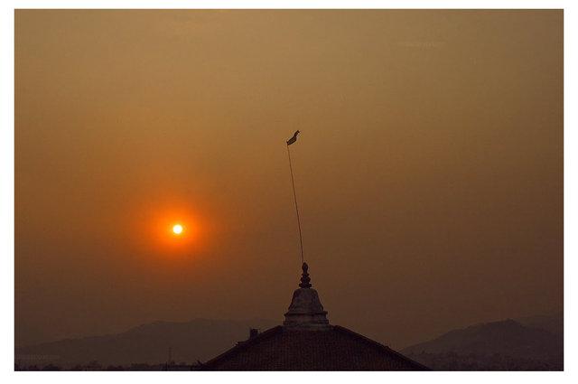 napal-travel-photographer_nicolas-stipcianos.jpg