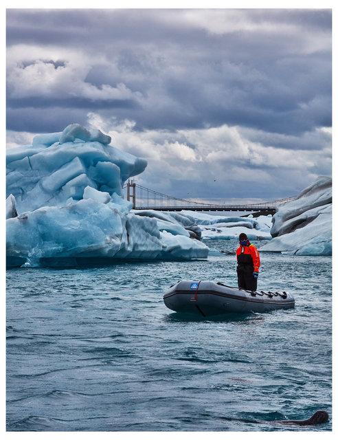 iceland-photographer-nico-stipcianos-travel-story_G0A7604.jpg