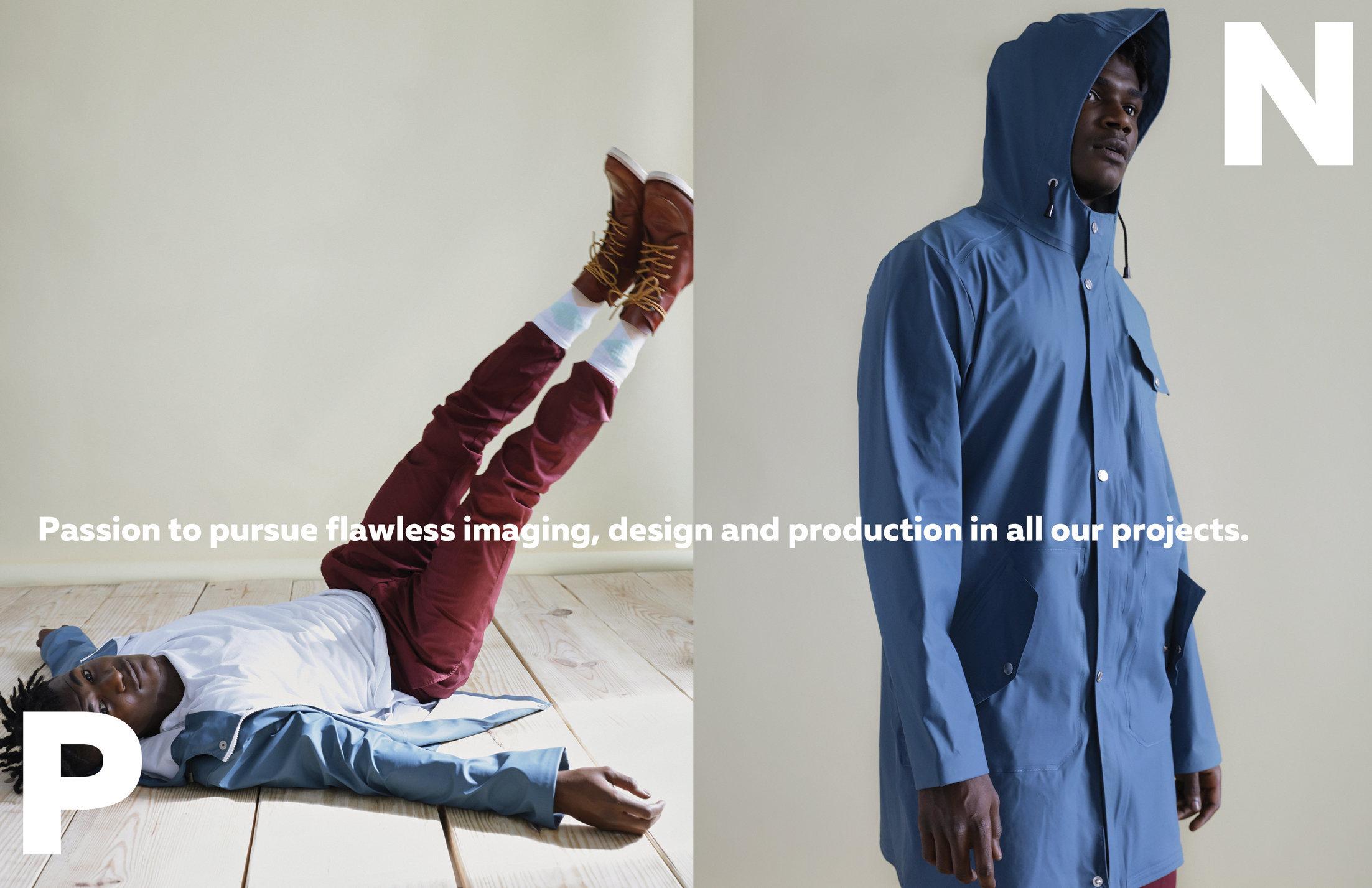 photographer-nico-stipcianos-fashion-travel-editorial-trevor-front-model-2.jpg