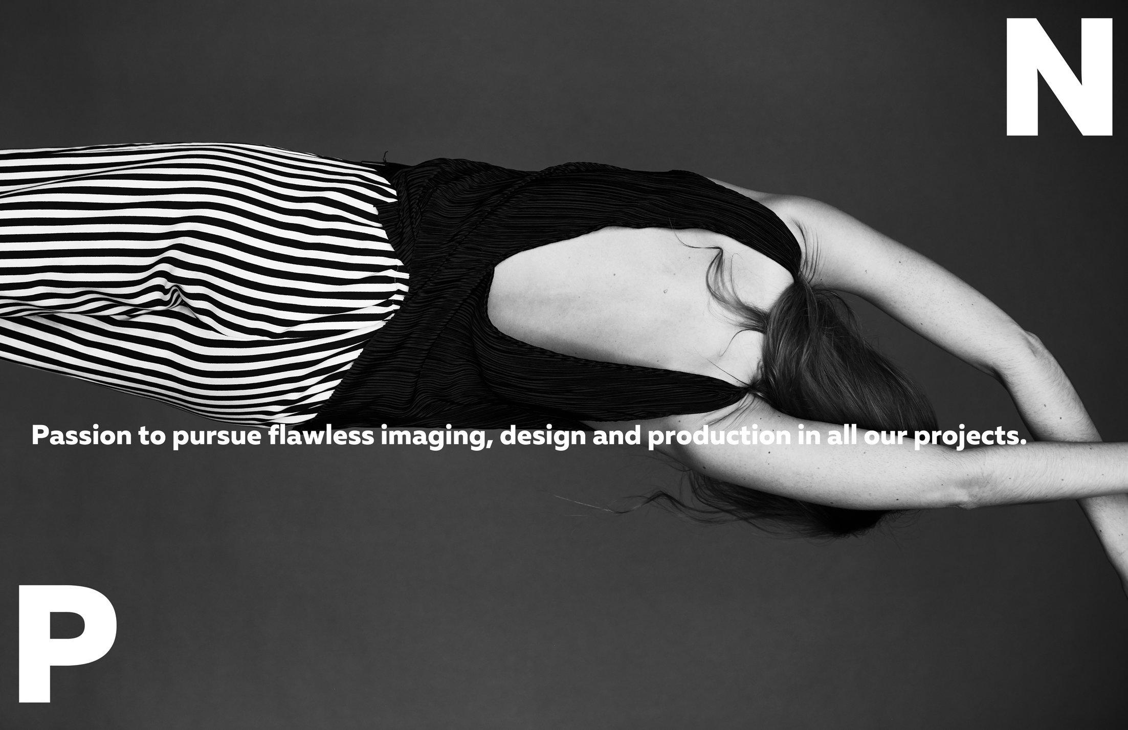 paula_nyc_das_model-fashion-photographer-nico-stipcianos-miami-copy-3.jpg
