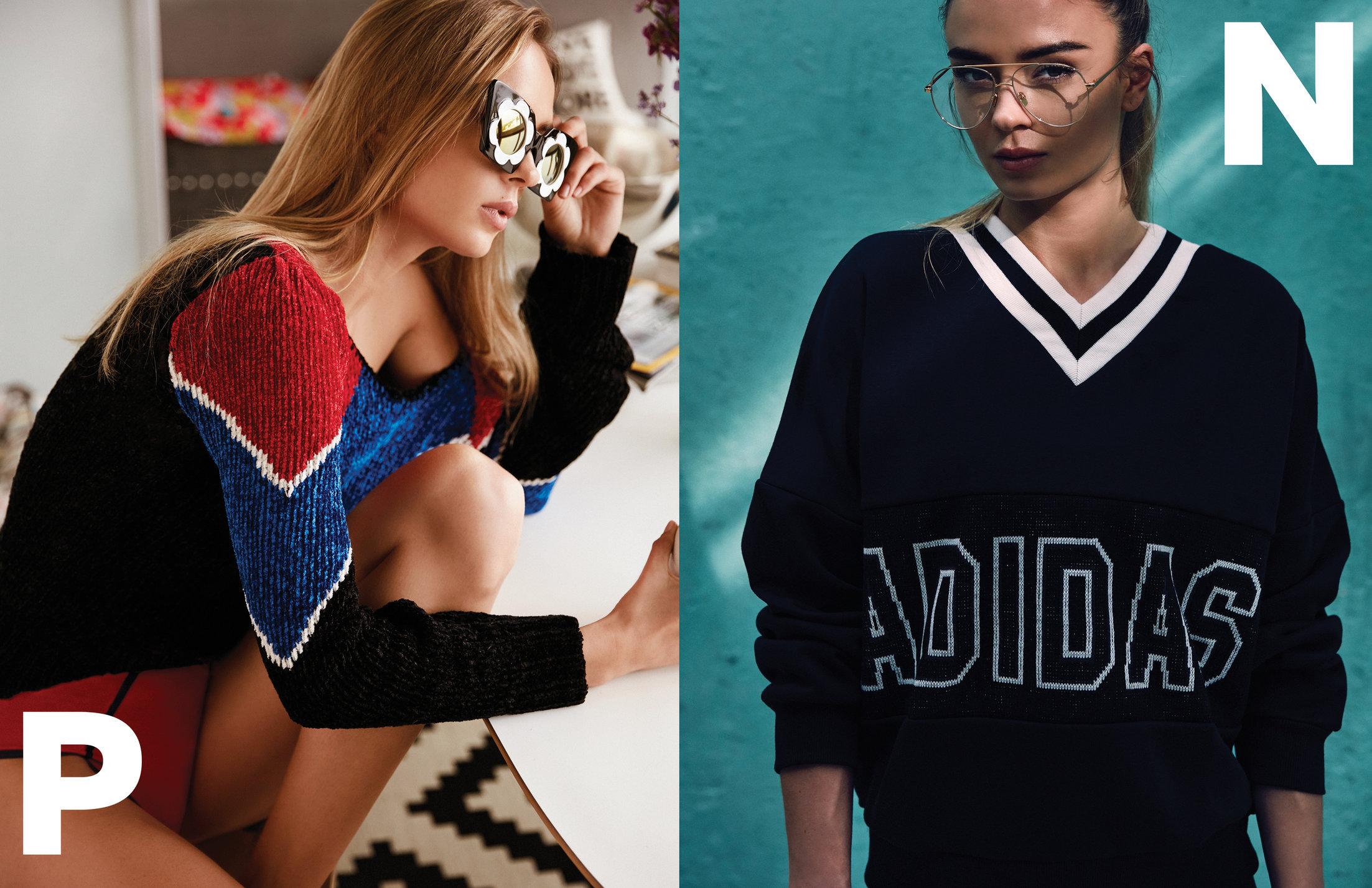 grate_das-model_nyc-sport_fashion-photographer-nico-stipcianos-miami-copy-2-marking.jpg