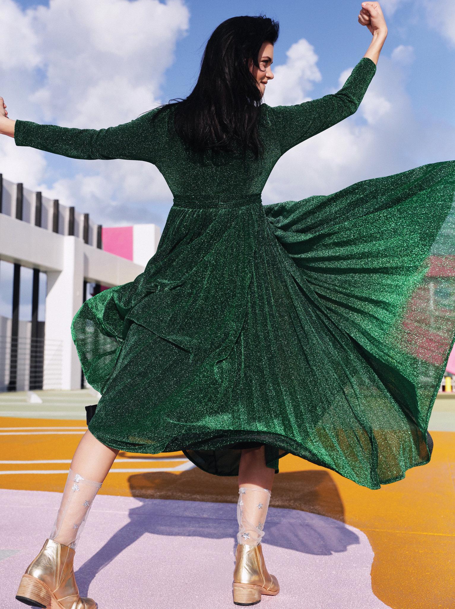 studio_b_x_production_fashion-photographer-nico-stipcianos-miami-copy-12a.jpg