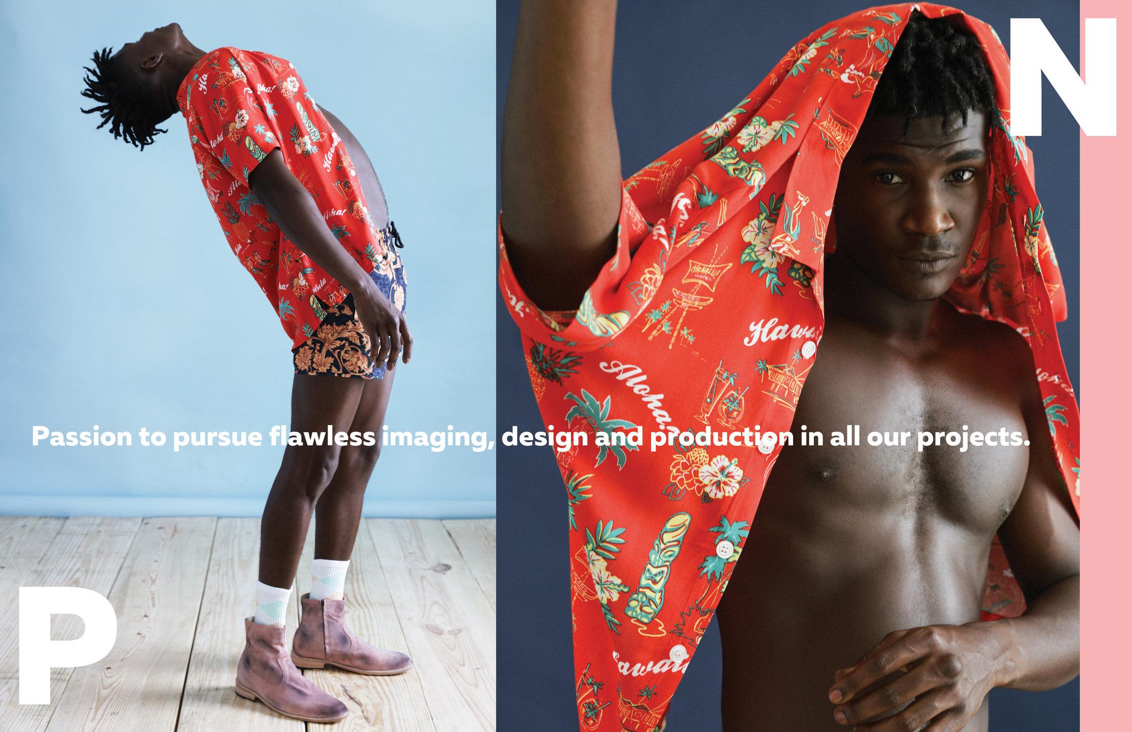 trevor-front-models-miami-fashion-photographer-nico-stipcianos-miami-copy-3.jpg