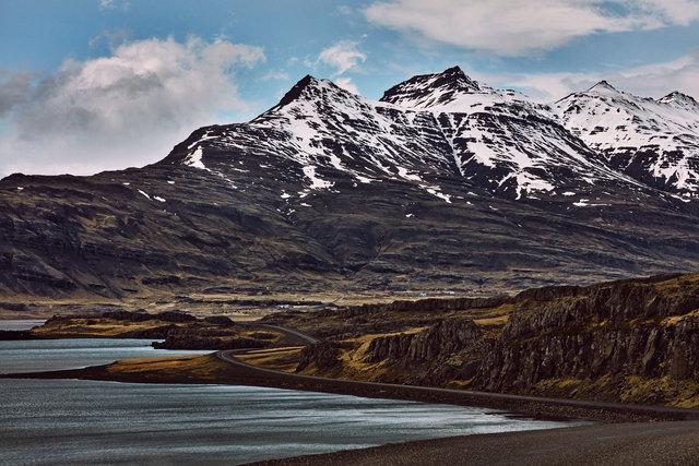 iceland-travel-photographer-nico-stipcianos-_G0A3504.jpg