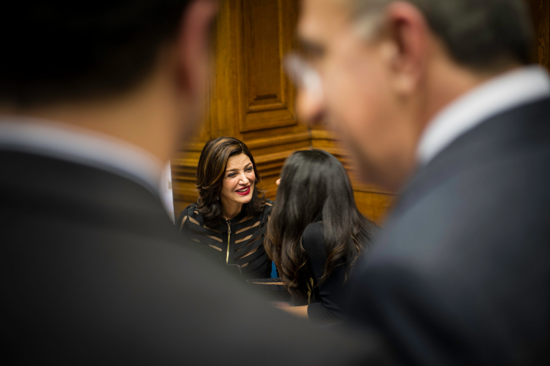 Ludovic_Robert_Photographer_Aneveningwith_Shohreh_Aghdashloo_November_2013-20131129-0437.jpg