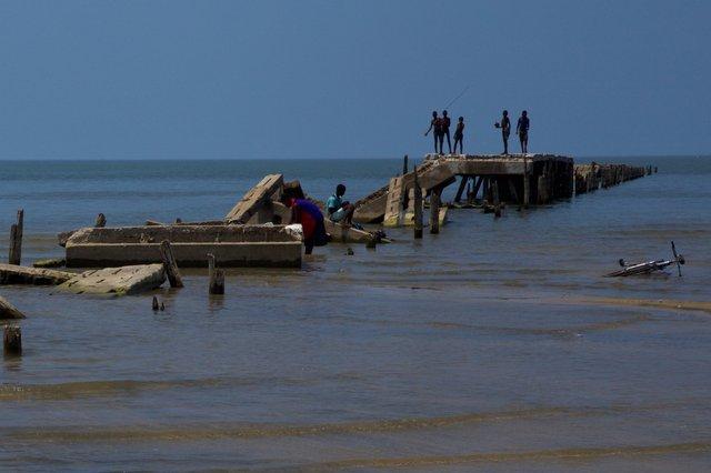 Malawi_074.jpg
