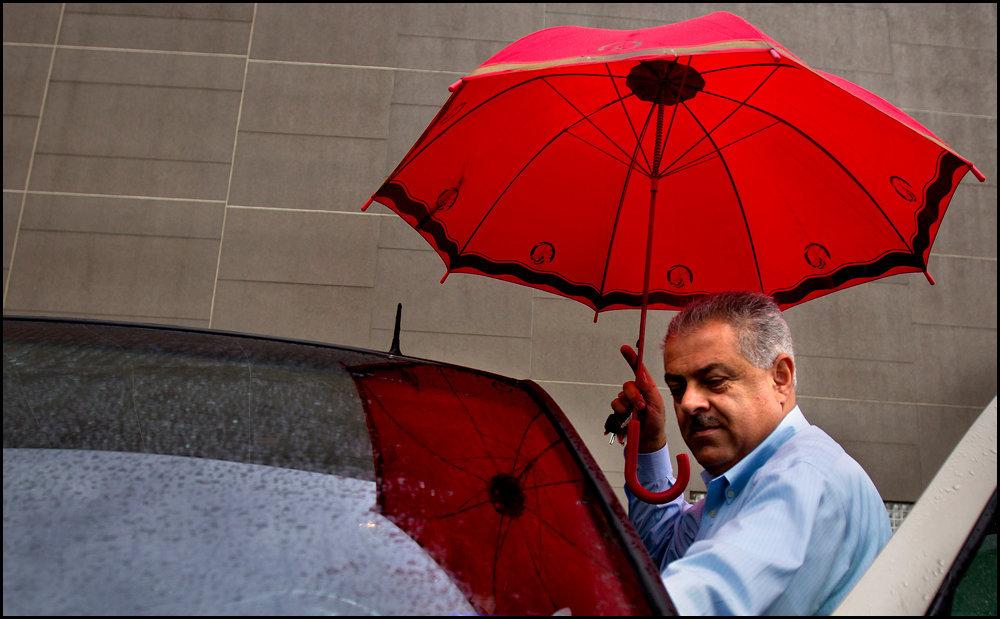 umbrellas_13.jpg