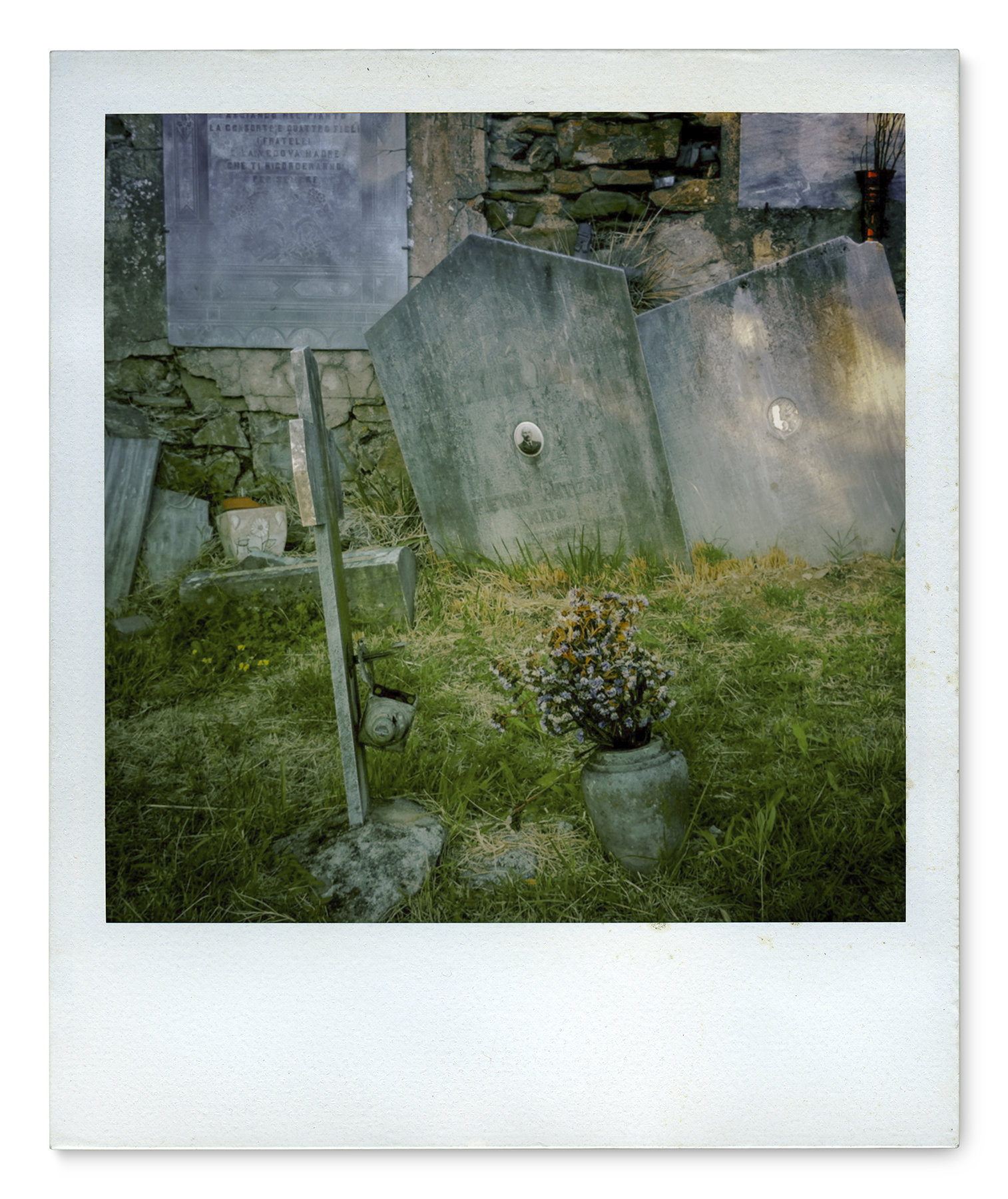 005_Polaroid SX70_IMG_2413.jpg