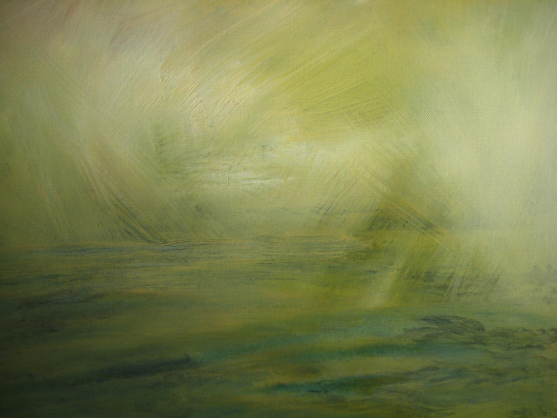 Blinding Light (sold)