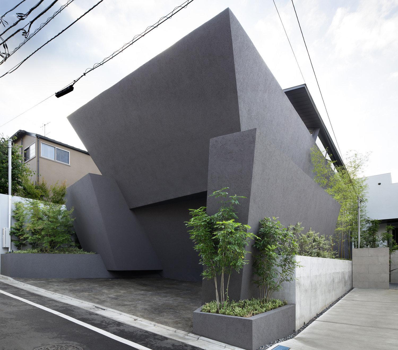 S_house_013.jpg