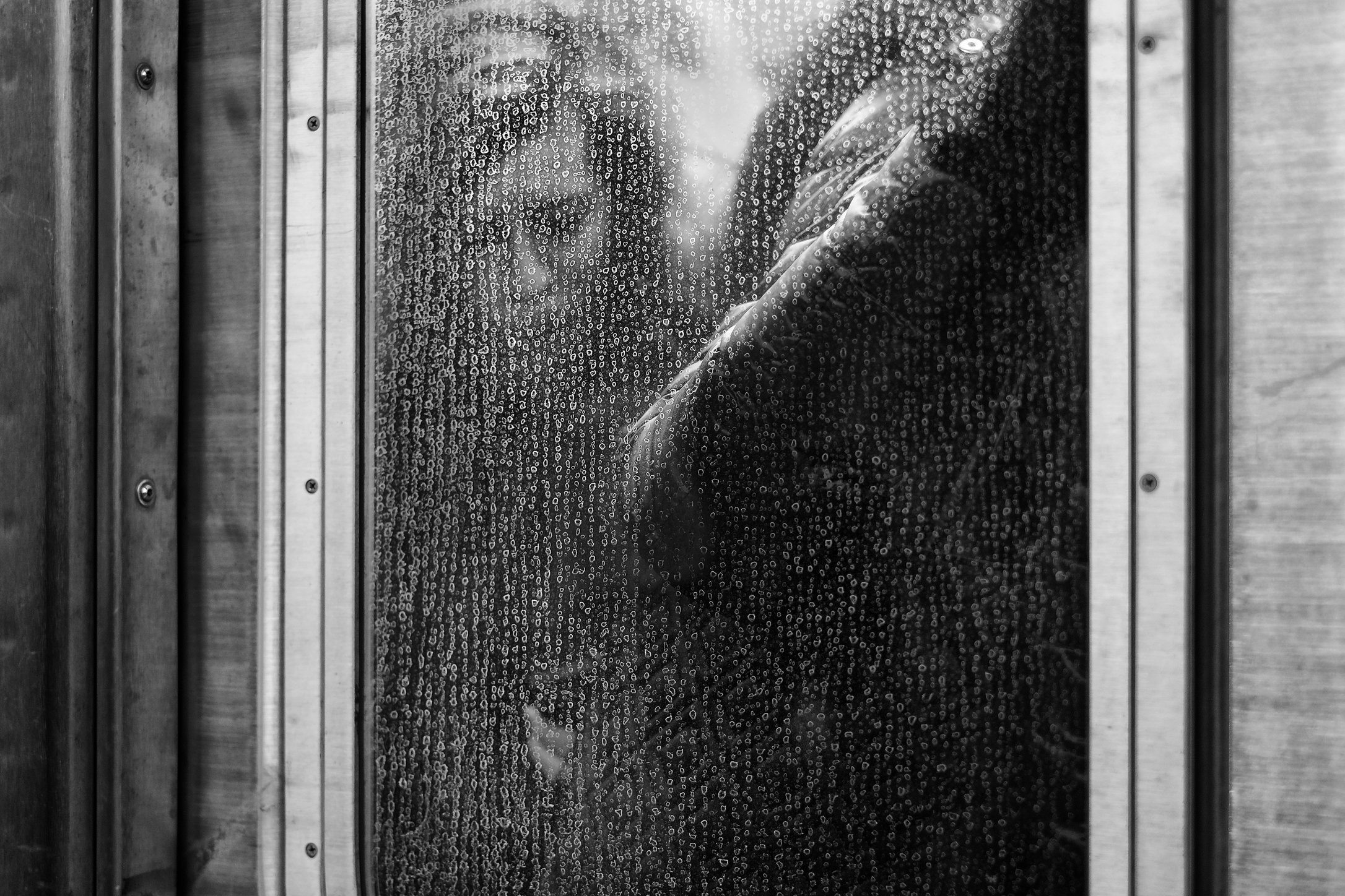 subway-window.jpg
