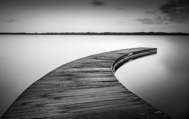 Istvan_Nagy-Tranquility-11.jpg