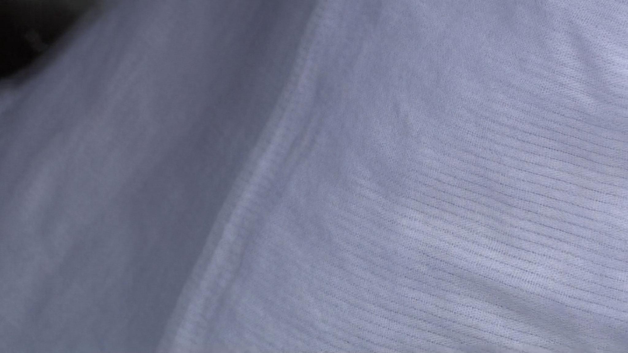 Screen Shot 2014-02-10 at 9.18.49 PM.png